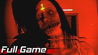 Evil inside - full game - gameplay mp3