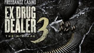 FreeBandz Casino — Bags