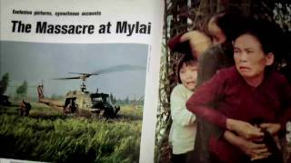 AMERICAN EXPERIENCE: My Lai Preview