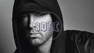 Eminem - Killshot (8D Audio)