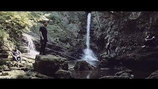 """Rezophonic """"Evoluzione"""" (Official Videoclip)"""