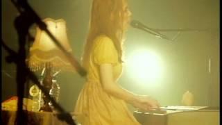 Everytime(Live) / NIKIIE