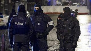 Международные новости RTVi. 3 pm/et. 29 марта(Скандал в Израиле: арест за убийство террориста В Бельгии вновь повышен уровень террористической угрозы..., 2016-03-29T21:09:25.000Z)