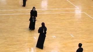 2013/11/4 平成25年度第61回全日本学生剣道優勝大会の結果はLET'S KENDO...