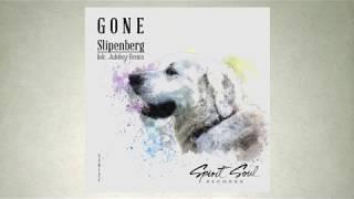 Slipenberg Gone Original Mix