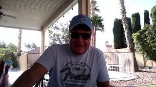 Free MLB Picks (7-5-19) – Tony George of Doc's Sports