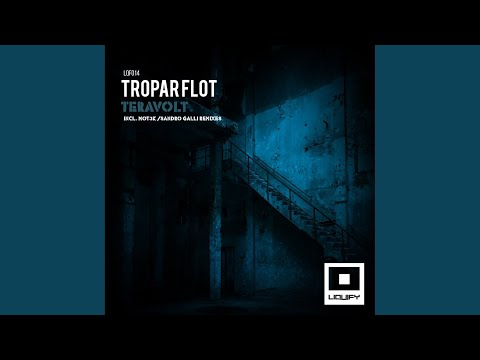 Teravolt (Original Mix)