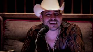 Watch Espinoza Paz Cinco video