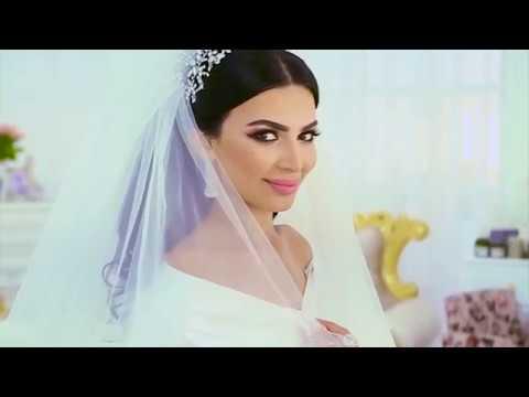 AZERBAIJAN WEDDING NURLAN-ZAHRA