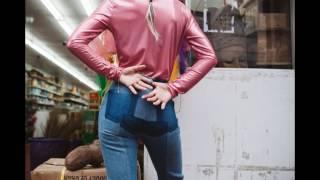 видео Джинсы с вышивкой и аппликацией: как выбрать и где купить модную одежду, фото и отзывы