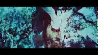 Django ( Zincirsiz ) - Anthony Hamilton - Freedom