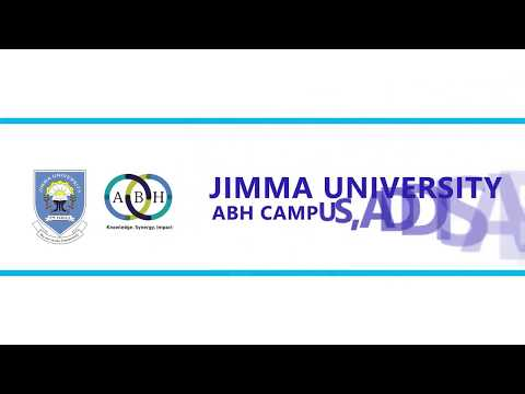ABH Partners Jimma University call for application for MD