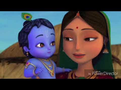 Video - 🌷🌷Ram ram doston🌷🌷 om shri surya devay namah have a nice day radhey radhey🌷🌷 ek beautiful krishna bhajan bahut sunder prasang🌷🌷🌷🌷https://youtu.be/lRdH6ERo0Qk