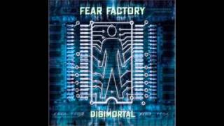Fear Factory - No One [HQ]
