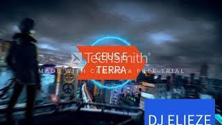 FUNK GOSPEL 2019 Dj Pezão ft. Davi Fernandes - Céus e Terra (Cultura do Céu) 150 BPM DJ PEZÃO