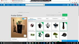"HOW TO GET ""Vulture's Mask"" ON ROBLOX!"