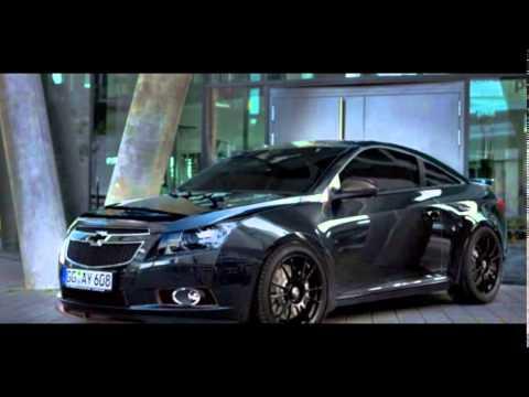 2016-2017 Chevrolet SS Sedan Luxury New ~ First Look ...