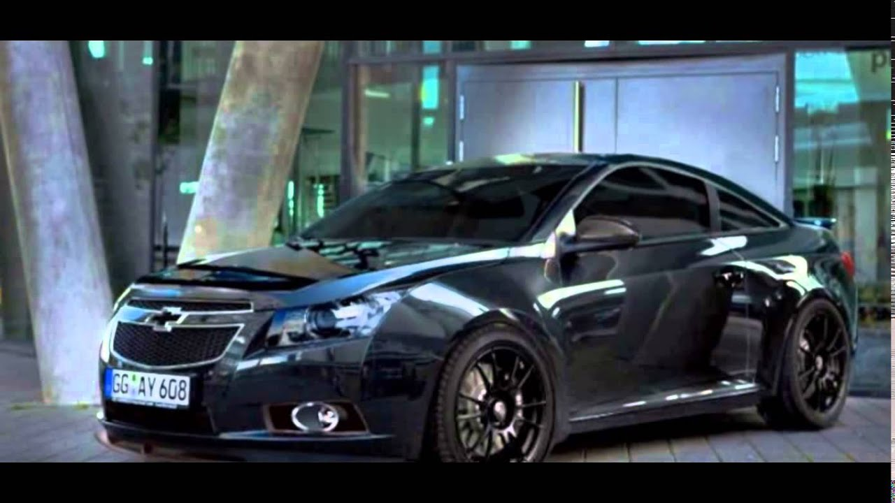 2016 2017 chevrolet ss sedan luxury new first look reviews release date