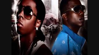 Lil Wayne FT. Gucci Mane-We Steady Mobbin .::HD.:: W/ Lyrics & Download Link