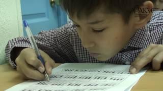 Память и логика | Польза ментальной арифметики для ребенка