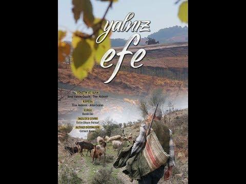 Bir direnişin öyküsü 'Yalnız Efe' belgeseli - Evrensel.net