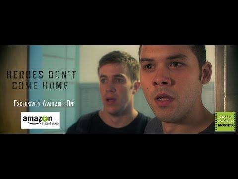 Download Heroes Don't Come Home: WTC 9/11