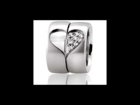 wedding-rings-sets