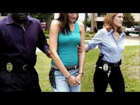 Handcuffed Ladies (Part 4) thumbnail