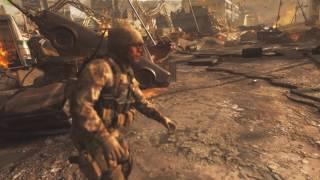 COD 4 Modern Warfare Remastered (PC) Gameplay ITA - Campaign Parte 5