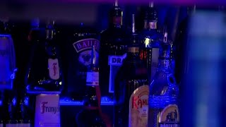 Michigan bars, restaurants can now deliver alcoholic drinks, sell them to-go, offer 2-for-1 deals