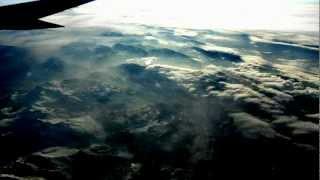 Repeat youtube video Kaj. - Journey
