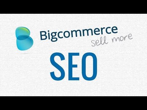 BigCommerce SEO | Coalition Technologies