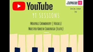 YT Session   Episode 1