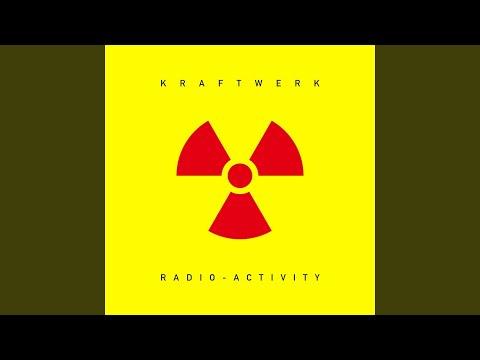 Radioland (2009 Remastered Version)