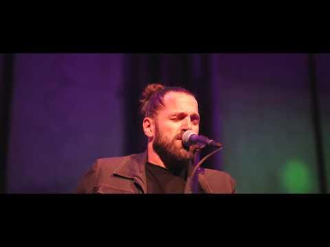 Hamo & Tribute 2 Love │ Country LIVE @ Ljubljanski grad 2017