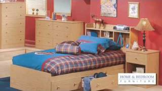 How To Save On Childrens Bedroom Furniture Your Kids Will Love!