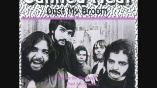 Canned Heat - Dust My Broom - 02 - I