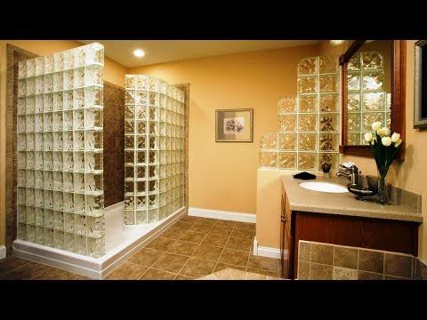 Ванная комната: 20 интересных идей дизайна | ДОМ ДИЗАЙН ИНТЕРЬЕР