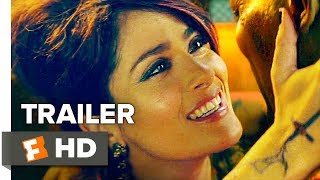 The Hitman's Bodyguard Trailer (2017) | 'Romance' | Movieclips Trailers