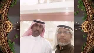 شباب عتيقه وحي بن دايل الله ياوقت مضئ