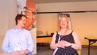 ESOF 2018 - Gender equality, a chance for women to take their place in science thumbnail