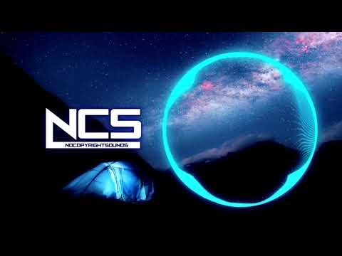 ♫ Best of NCS Mix 2018   Best Gaming Music   Melodic & Vocal NCS Mix ♫