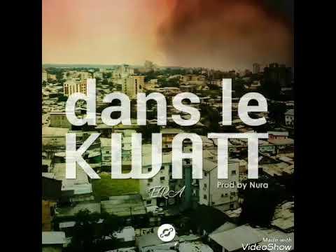 Era (heliumProtect) - Dans Le Kwatt [prod by Nura]