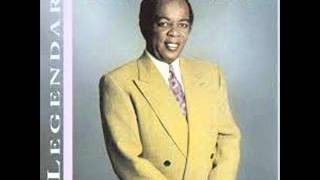 Watch Lou Rawls One In A Million You video