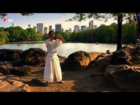 Central Park   Das Herz Manhattans
