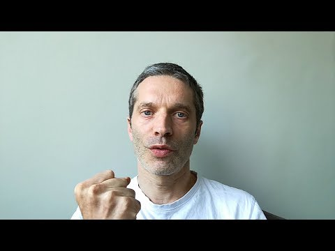 How to handle neurotypicals [Intellectually gifted/Asperger/ASD/...]