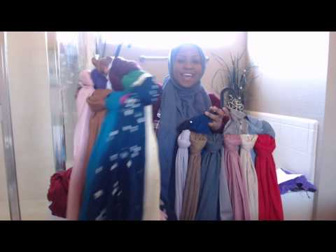 introduction-and-quick-heart-hijab-review