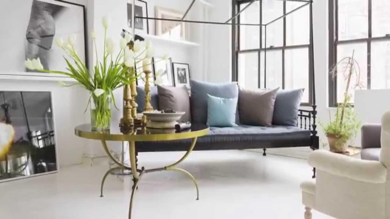 interior design top design decorating trends youtube