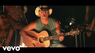 Watch Kenny Chesney Out Last Night video