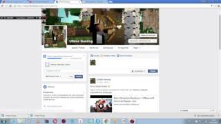 Facebook Hesabım Açıldı Takip Etmeyi Unutmayınız